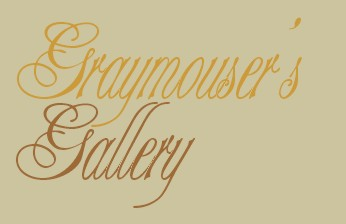 graymouser's gallery